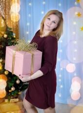 Viktoriya , 50, Russia, Zheleznodorozhnyy (MO)