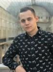 Mityay, 23  , Protvino