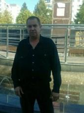 Sergey, 46, Russia, Krasnoyarsk