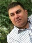 Ibrahim, 45  , Denizli