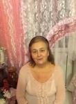 Lyudmila, 73  , Pskov