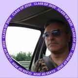Orlando, 52  , Monteforte Irpino