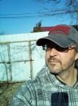 Aleksandr, 48  , Dedenevo
