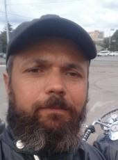 Sergey, 42, Ukraine, Poltava
