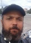 Sergey, 42, Poltava