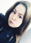 Anastasiya, 26  , Ardatov (Nizjnij)