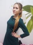 Polina, 21  , Nizhyn