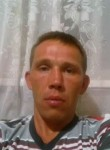 Nikolay, 36  , Armavir