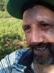 Marcos Rosa, 43  , Chapeco