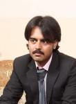 Arsi Khan, 29  , Ajman