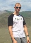 Artem, 29  , Magaramkent