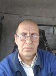 Сергей, 52 года, Вязьма