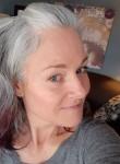 Kelly wilson, 43  , Lagos