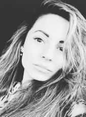 Ольга Алекс, 31, Россия, Москва