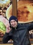 Sergіy, 29, Kiev
