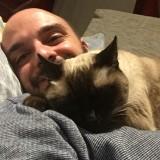 nicola, 38  , Borgoricco