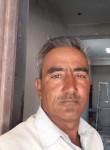 narpat ram, 45  , Nagaur
