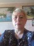 Tatyana, 51  , Bor