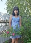 Yuliya , 38  , Barnaul