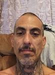 Jesse, 45  , Las Cruces