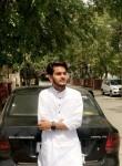 sunny gill, 21  , Amritsar