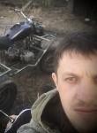Viktop , 33  , Kiev