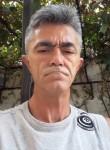 Γιάννης, 54, Athens