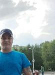 Pavel, 18  , Gubkinskiy