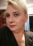 Lyubov, 51, Rostov-na-Donu
