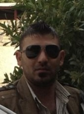 Alsayadi, 36, Germany, Coburg