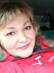 Olga, 53, Moscow