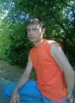 Sergey, 41  , Maykop