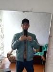 Alekxandr, 30  , Vyshniy Volochek