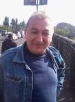 Gagik, 62  , Yerevan