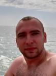 Makar, 28  , Kropivnickij