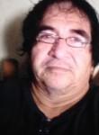 loverlui, 60  , San Ignacio