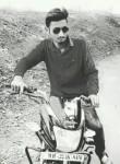 Nikhil patil, 21 год, Parbhani