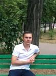 Sasha, 42, Chisinau