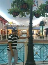 mohamed hilmyh, 29, Qatar, Doha