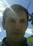 samir, 38  , Lokbatan