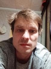 Aleksey, 44, Kazakhstan, Oskemen