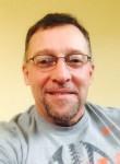 Hughes Ryan, 47  , Huntsville (State of Alabama)