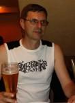 Neznakomec, 44  , Tbilisi