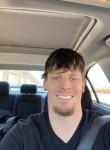 Todd Hall, 32, Allen