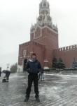 aleksey, 41  , Kirov