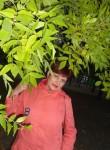 Lyubov, 57  , Rostov