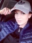 Yana, 33, Luhansk