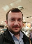 Vladimir, 35  , Chekhov