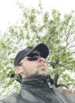 Kіrіl, 25  , Kobelyaky