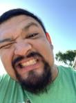 Pablo, 31  , Hayward